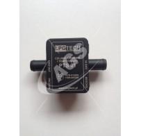 Αισθητήρας map LPG TECH PTS-01.
